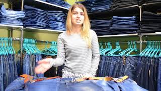 Джинсы мужские скинни - https://mega-jeans.com.ua/dzhinsy-muzhskie-skinni/(, 2018-03-05T13:36:39.000Z)