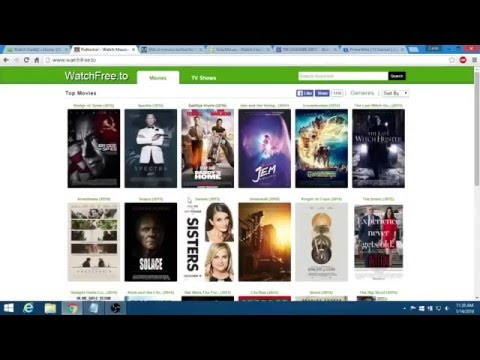 top-sites-to-watch-free-movies-2016