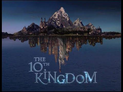 королевство ветров смотреть онлайн на русском языке