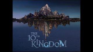Десятое Королевство 1 серия