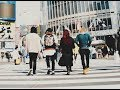 ホロ / 輝く星となって [OFFICIAL MUSIC VIDEO] Full ver.