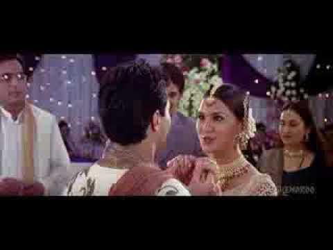 Andaaz {HD}   Akshay Kumar   Lara Dutta  ...