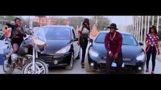 bourah braims phnomnou rap directed by pa djiby f media