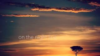 Lovely Day   alt-J   Lyrics ☾☀