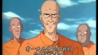 10 Câu Chuyện Đức Phật   Bản mới   4 4