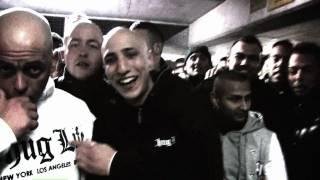Celo & Abdi  - Thug Life - Meine Stadt
