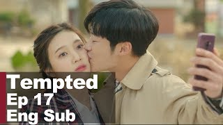 It's Something That Usually Happens in a Situation Like This... [Tempted Ep 17] thumbnail