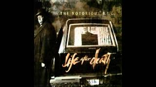 The Notorious B.I.G - Life After Death (Full Album Review) 1997