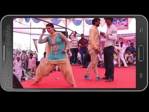 Hai Re Meri Jaan She Chori Dj Rathour Mixing Dabra