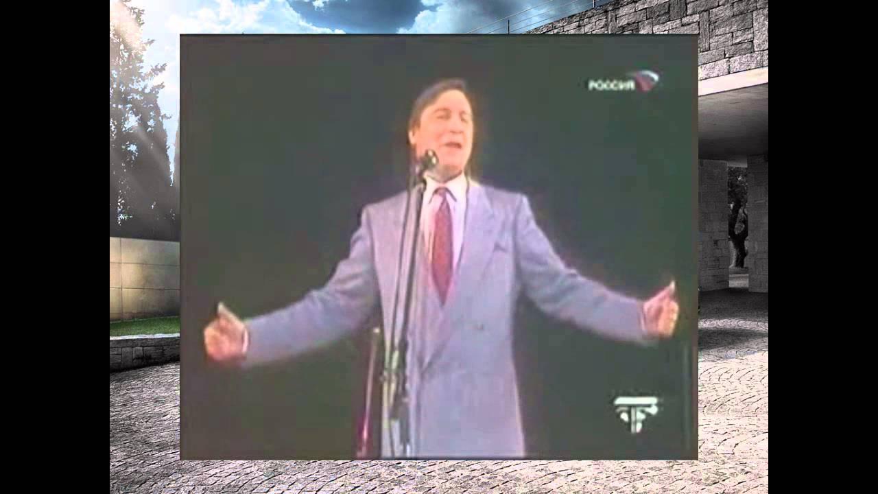 g-hazanov-monologi