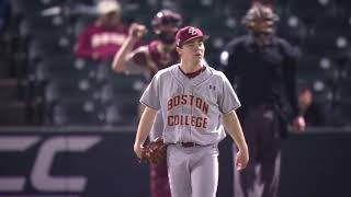 Baseball: Virginia Tech Weekend Recap (May 4-6, 2019)