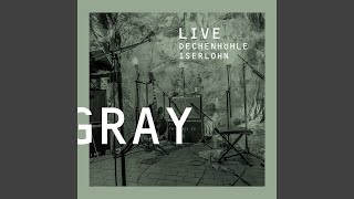 Fall from Grace (Live)
