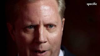 New Zealand news |  Todd McClay denies claims he sighted a false electoral return
