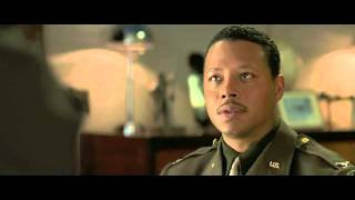 Red Tails Trailer for movie review at http://www.edsreview.com