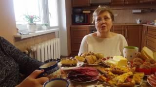 ПРИВЕТ ИЗ КИЕВА СТРАШНЫЙ СЛУЧАЙ В РОССИИ