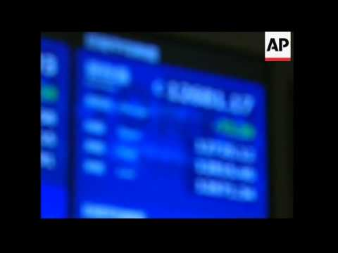Tokyo and Hong Kong stocks fall