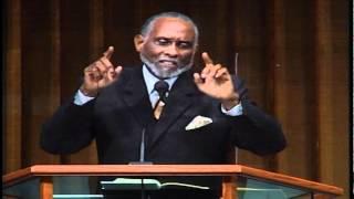 Miami Temple Sda (dr. Newton Hoilette • Sermon 04-21-12)