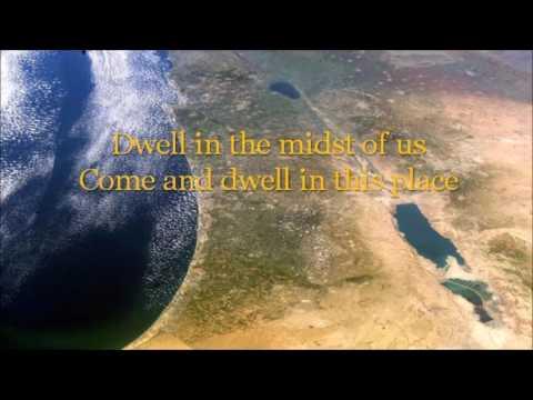 Dwell (Casey Corum)