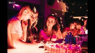 August Baku Nightlife - The Biggest Summer Terrace // Enerji Club, Baku, Azerbaijan