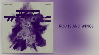 """The Wallflowers - """"Roots And Wings"""" [Official Audio]"""