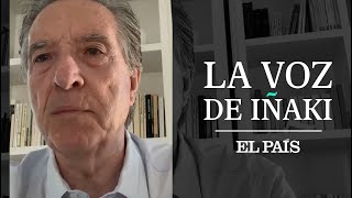 La Voz de Iñaki | España, país ocupado