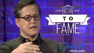 How to Fame