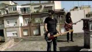 Gossos-Corren amb Dani Macaco