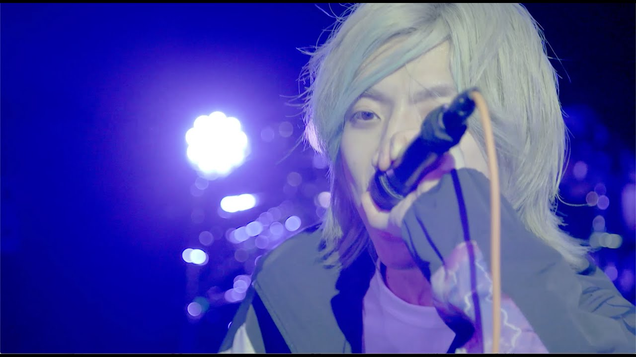 [Live]FaLiLV On-line Live/Fear, and Loathing in Las Vegas