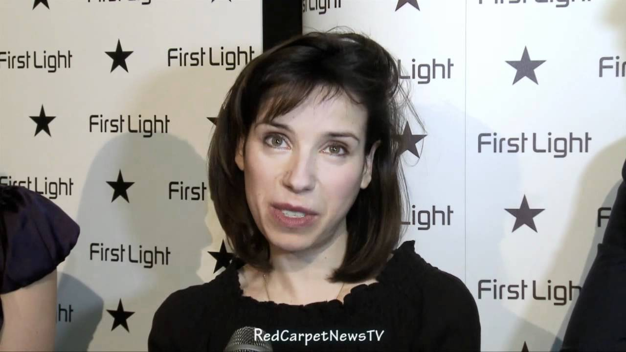 sally hawkins short film