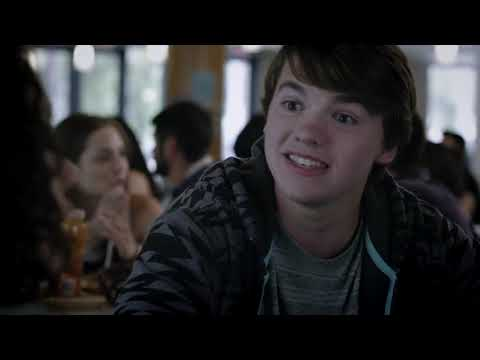 .............the Prom Full Movie _ Watch Right Now_F%#* The Prom 2017 Full Movie