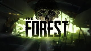 """lost👏in a👏forest👏🍹🎄