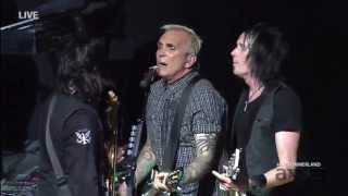 everclear summerland denver 06/26/13