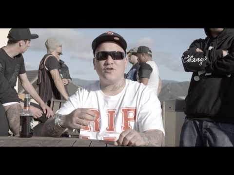 BLACKED OUT C-CITY, TIME IS RUNNING OUT 4 ME feat DYSLO, FAME & BIG P AKA HOSTYLE