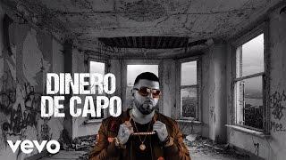 MC Ceja - Vivimos A Lo Capo (Lyric Video) ft. Juanka El Problematik