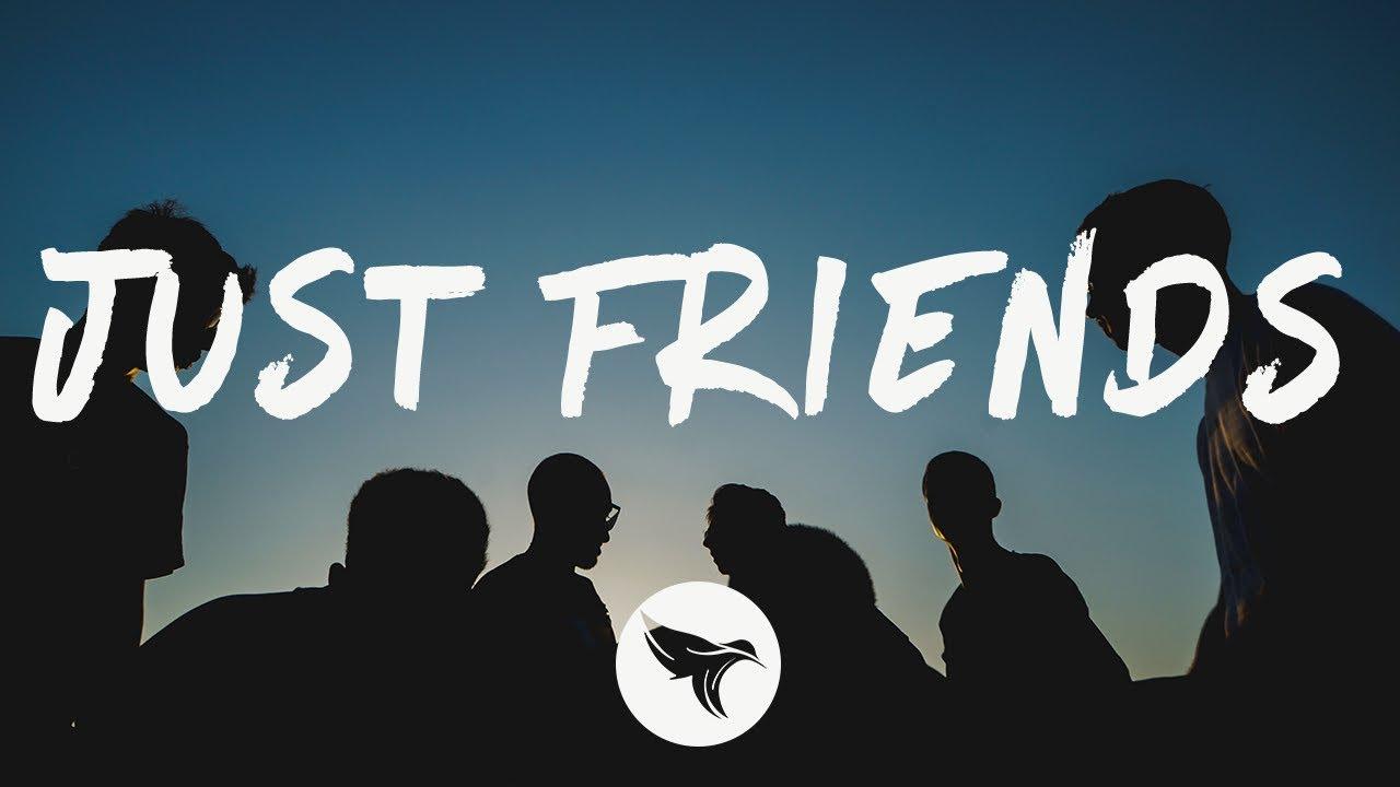 Download Virginia To Vegas - Just Friends (Lyrics) Tep No Remix