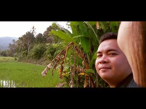 Senjakala di Poopo (Remake Version)