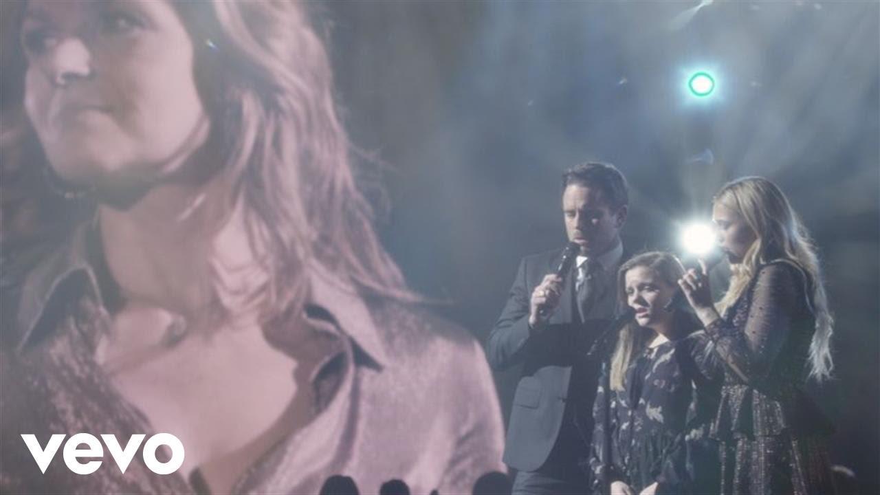 Download Nashville Cast - Sanctuary ft. Charles Esten, Lennon & Maisy