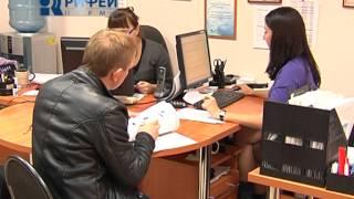 Сюжет Профессия   менеджер по продажам от 17 09 2012
