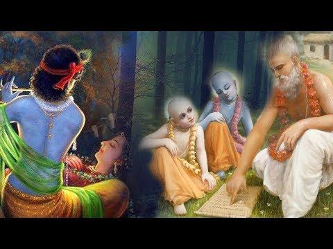 Hare Krishna Hare Rama   Sweet Krishna Bhajans   ISKCON Songs (Latest)
