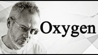 Watch Nik Kershaw Oxygen video