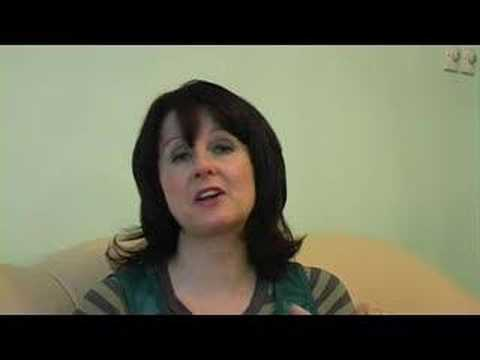 Marian Keyes - This Charming Man - Waterstone's