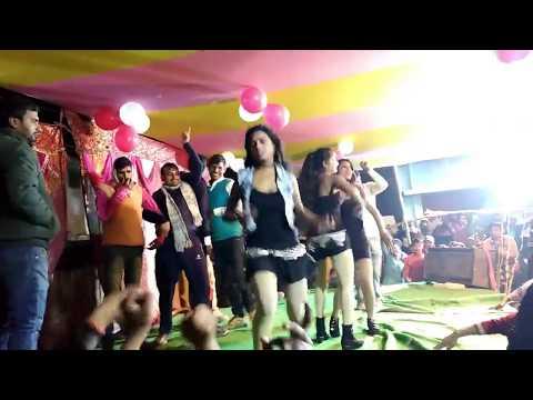Bansidhar Choudhari New Song Ge Maya Ge Maya Bhojpuri Song Recording Dance Video Full Hd