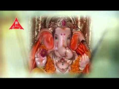 Sawali Darpe aaya hai (QAWWALI) (Ganesh Bhajan) by Uday Narayan