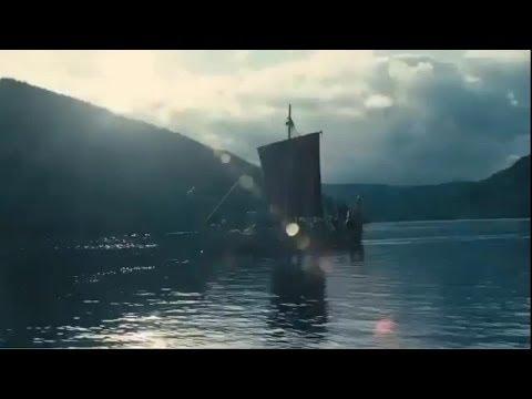 Викинги. Промо 2 сезон 2 серия / Vikings. Promo / 2014