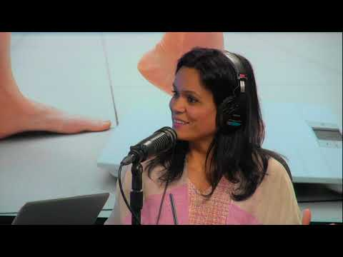 Dangers of excess belly fat: Mayo Clinic Radio