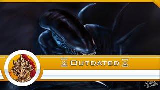 Alien Vs Predator Extinction Walkthrough - Alien Campaign