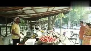 Funny Video 🤣 इस अंग्रेजी के लिए कोई शब्द नहीं केवल हाहाहाहाहा