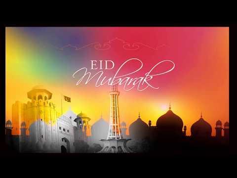 Eid Al Adha, Bakrid Wishes, Greetings. Whatsapp Message, Eid Mubarak Video, Images, Quotes