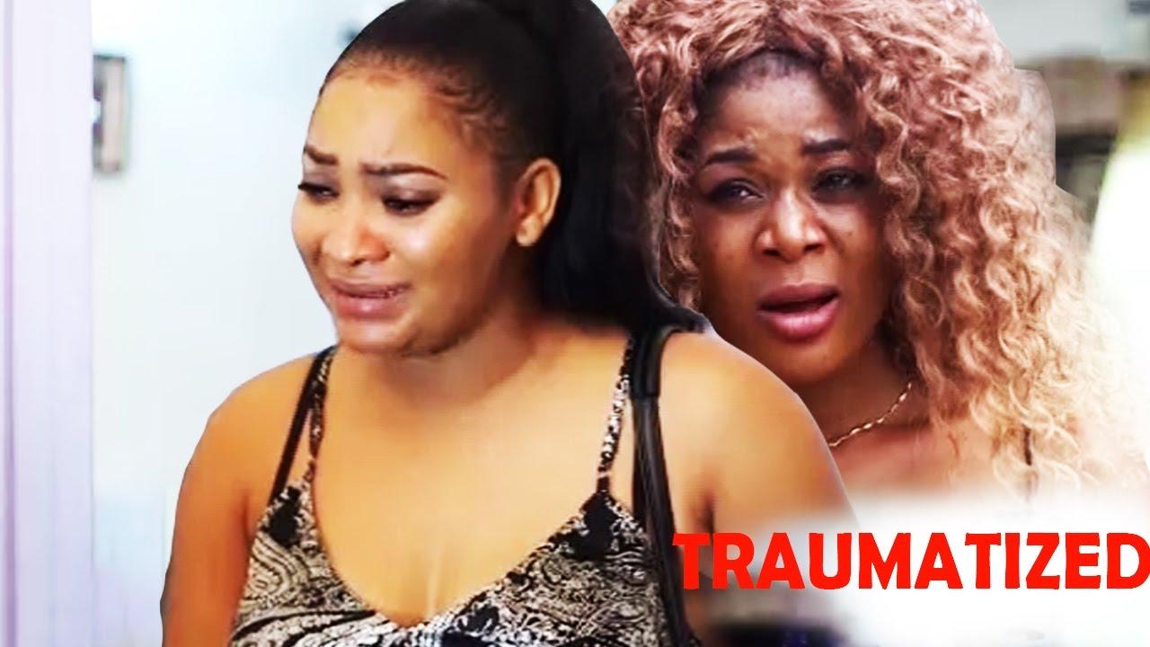 Download Traumatized Season 1 - 2017 Latest Nigerian Nollywood Movie