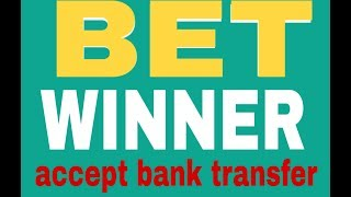 BET WINNER full review in Hindi| deposit,withdraw,place bet etc...